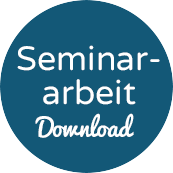 Download: Seminarfacharbeit